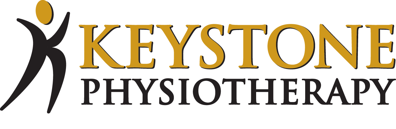 Keystone Physiotherapy